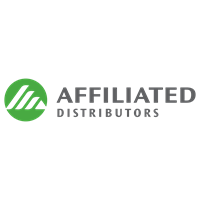 Affiliated Distributors