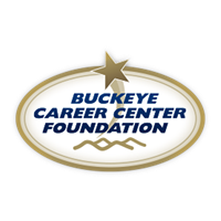 Buckeye Career Center Foundation