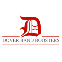 Dover Band Boosters