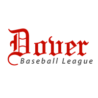 Dover Baseball League