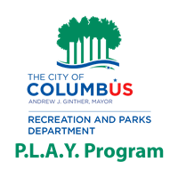 Columbus Recreation and Parks P.L.A.Y. Program
