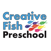 Creative Fish Preschool