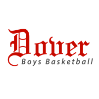 Dover Boys Basketball
