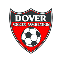 Dover Soccer Association