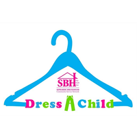 Dress-A-Child Organization