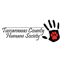 Tuscarawas County Humane Society