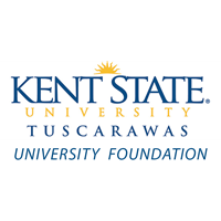 Kent State Tuscarawas University Foundation