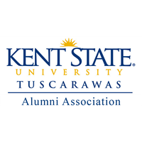 Kent State Tuscarawas Alumni Association
