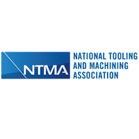 National Tooling and Manufacturing Association