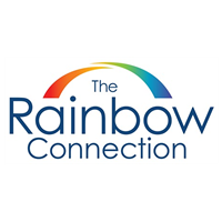 The Rainbow Connection