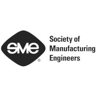 Society of Manufacturing Engineers
