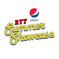 RTY Summer Showcase