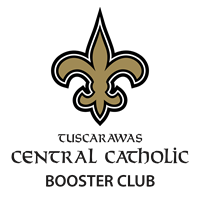 Tuscarawas Central Catholic Booster Club
