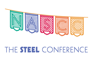 NASCC - The Steel Conference